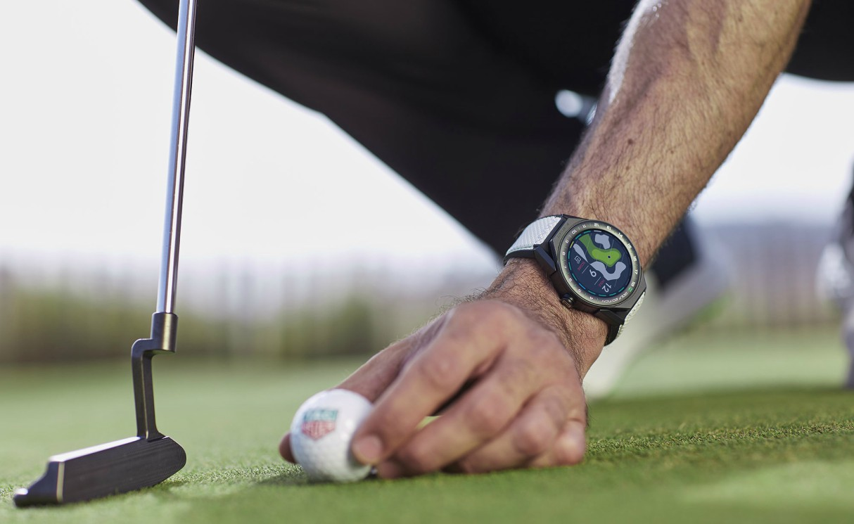 tag-heuer-connected-golf-watch-4