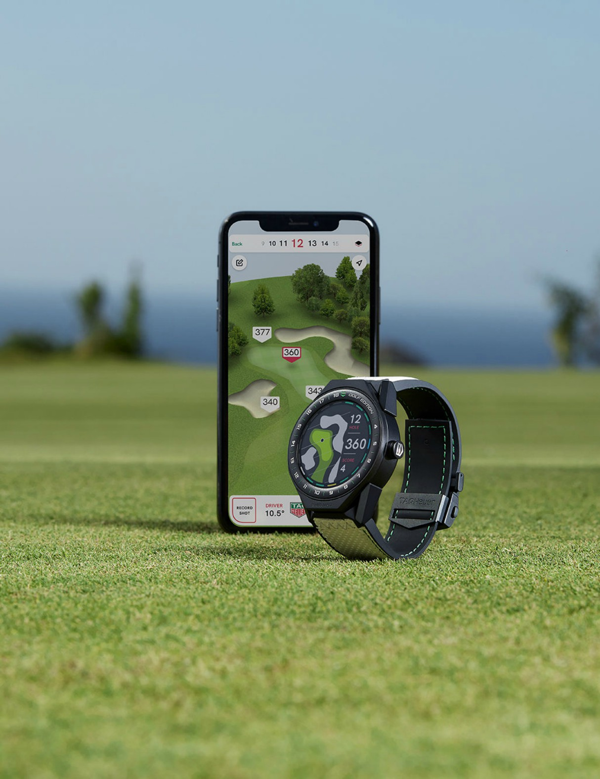 tag-heuer-connected-golf-watch-5