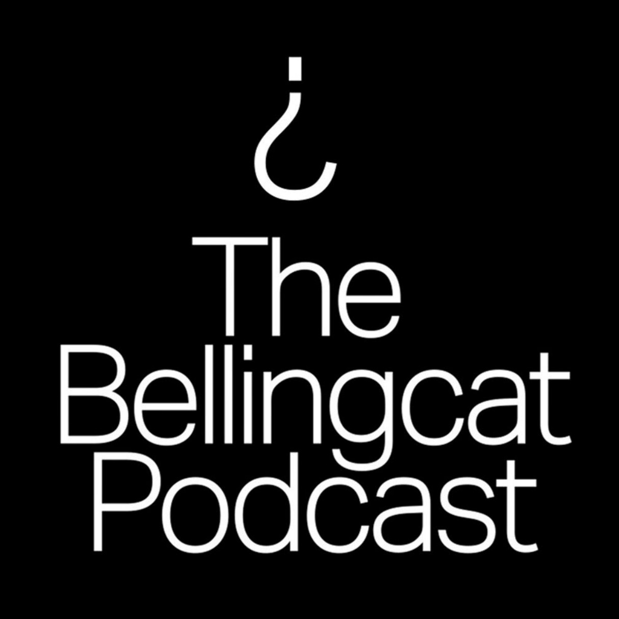 best-podcasts-2019-bellingcat-mh17