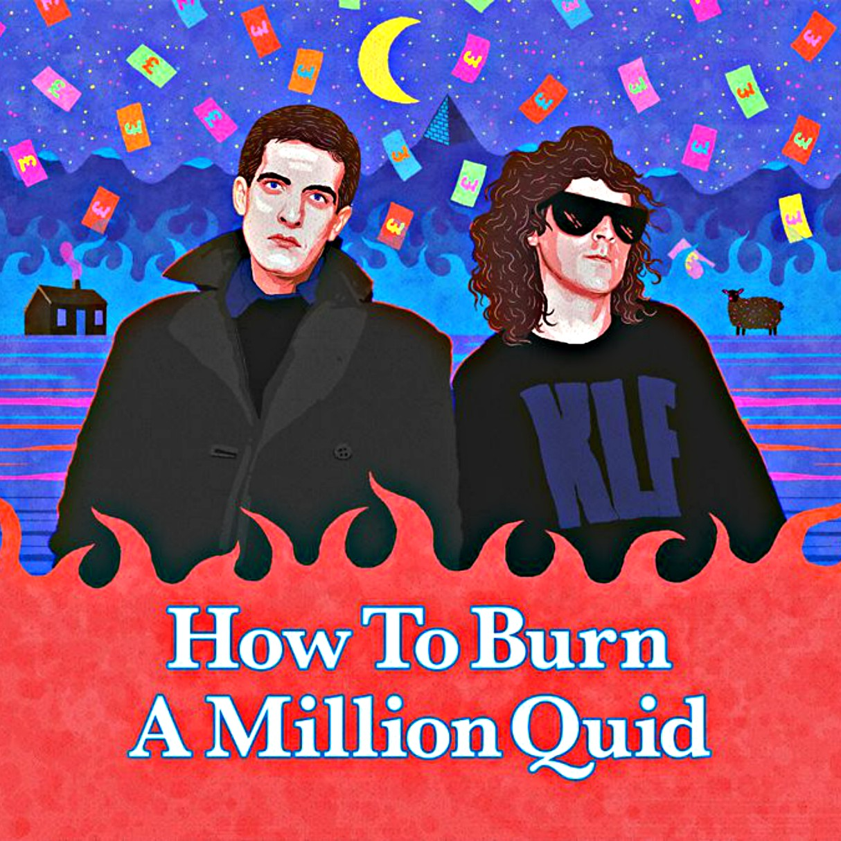best-podcasts-to-listen-of-2019-how-to-burn-million-quid