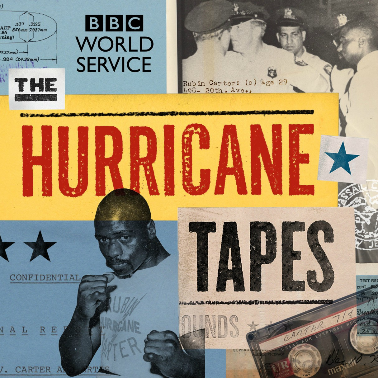 best-podcasts-to-listen-of-2019-hurricane-tapes