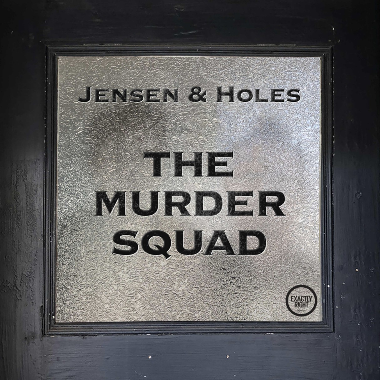 best-podcasts-to-listen-of-2019-jenson-holes-murder-squad