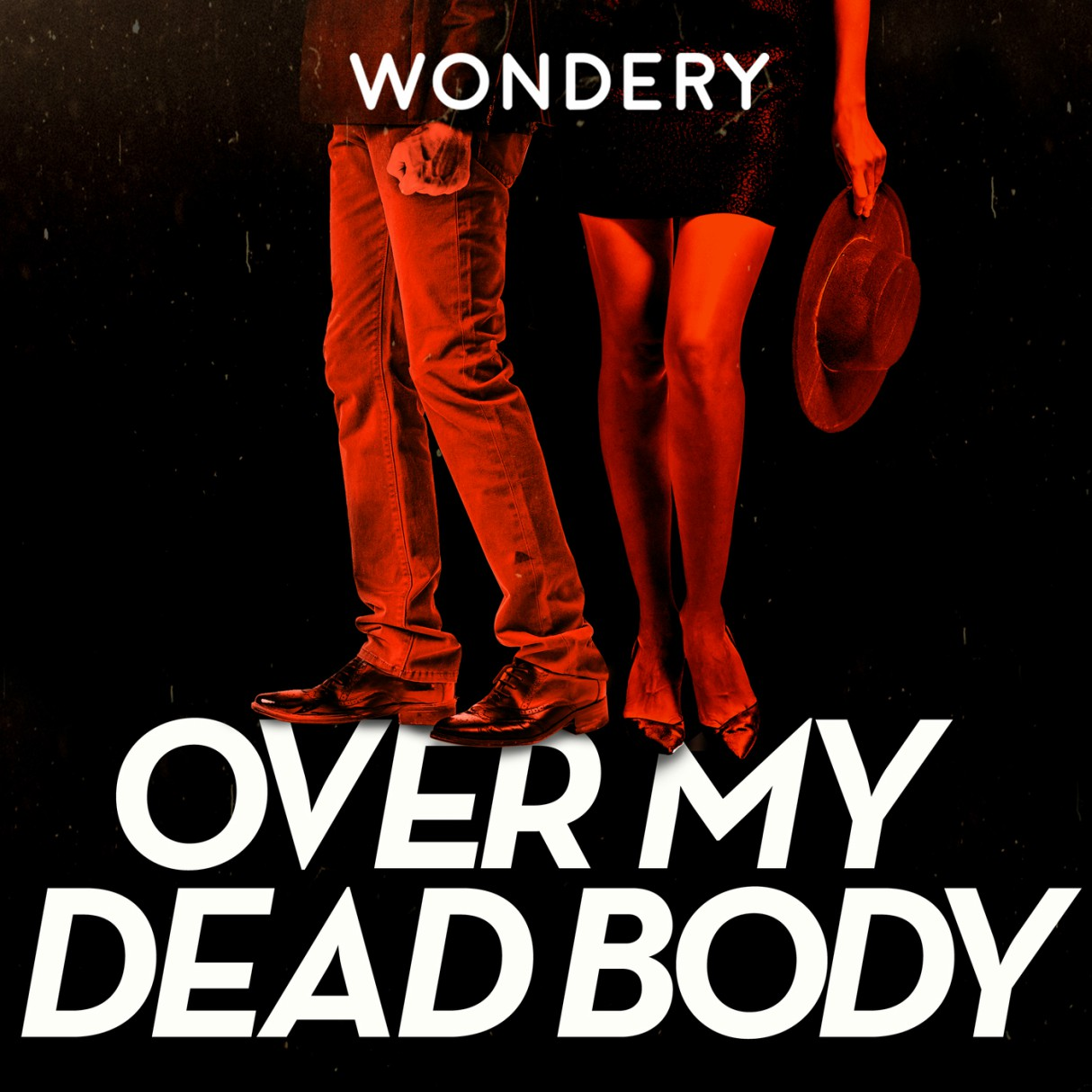 best-podcasts-to-listen-of-2019-over-my-dead-body