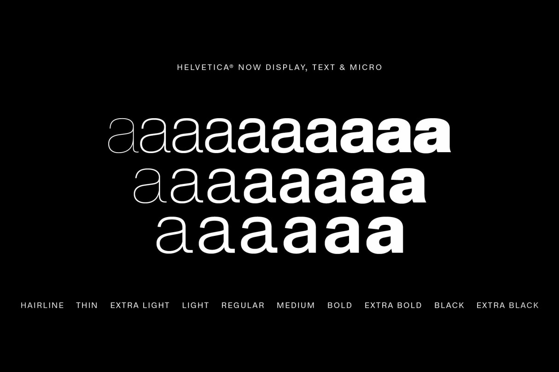 helvetica-now-new-font-2019-2