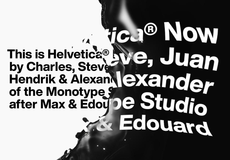 helvetica-now-new-font-2019-3