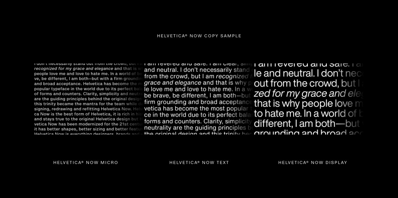 helvetica-now-new-font-2019-4