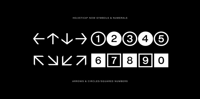 helvetica-now-new-font-2019-5