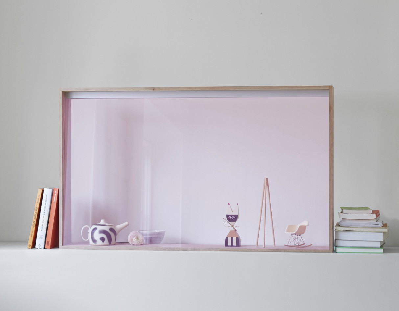 panasonic-vitrine-glass-tv-concept-3