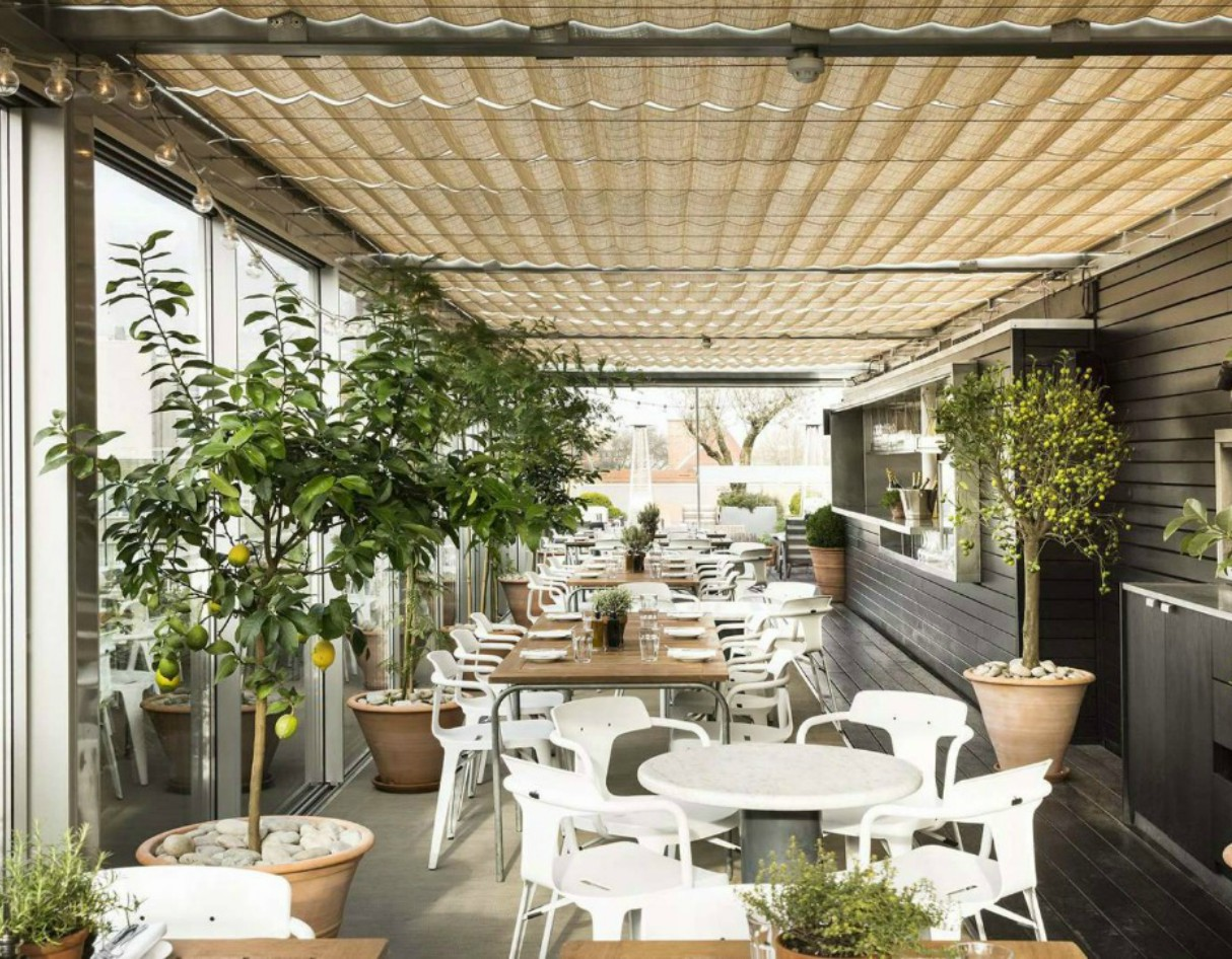 rooftop-best-bars-london-summer-2019-boundary