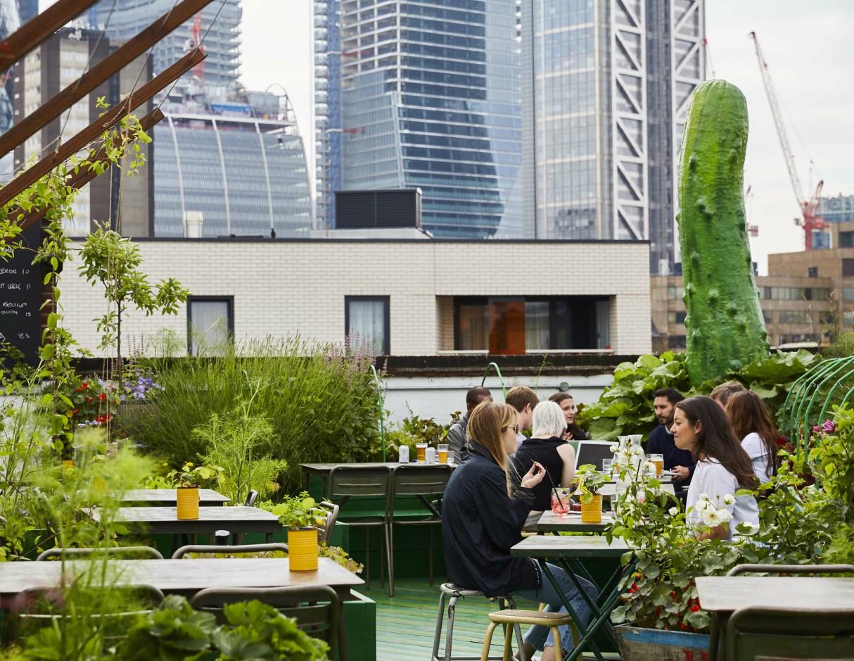 rooftop-best-bars-london-summer-2019-culpeper