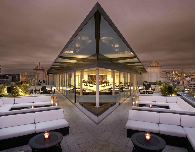 rooftop-best-bars-london-summer-2019-radio