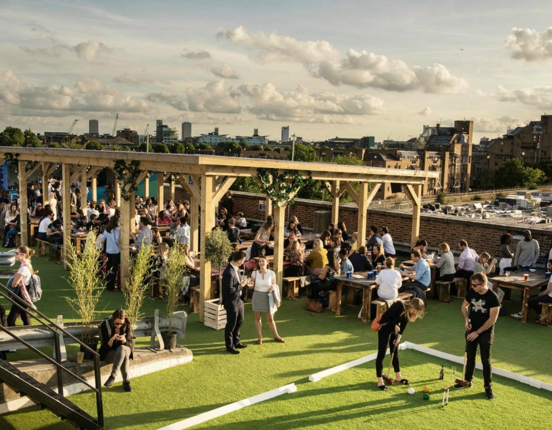 rooftop-best-bars-london-summer-2019-skylight
