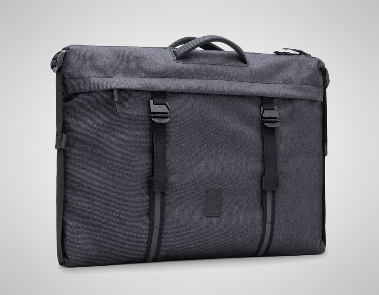 backpacks-bags-commuters-mens-2019-chrome