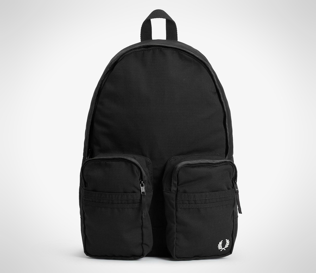 backpacks-bags-commuters-mens-fred-perry