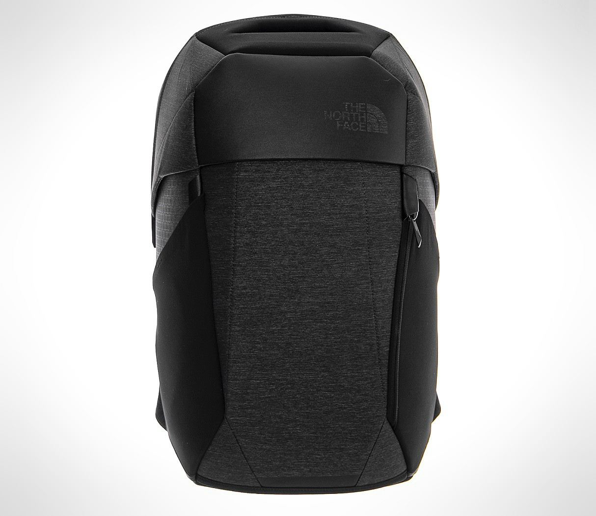 backpacks-bags-commuters-mens-north-face