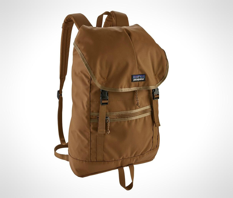 backpacks-bags-commuters-mens-patagonia