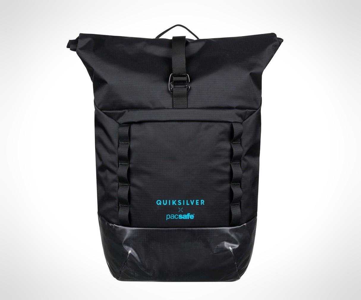 backpacks-bags-commuters-mens-quiksilver-pacsafe