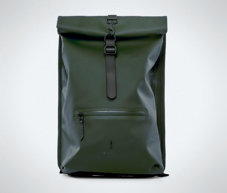 backpacks-bags-commuters-mens-rains