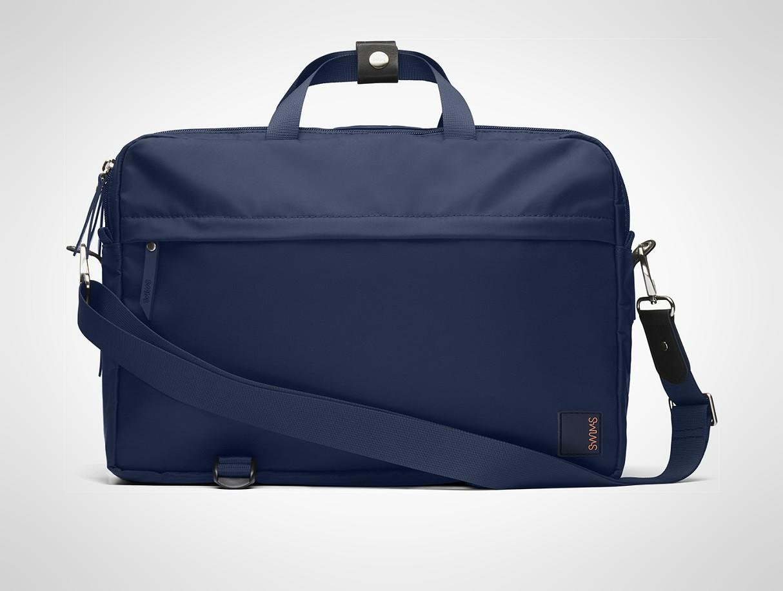 backpacks-bags-commuters-mens-swims