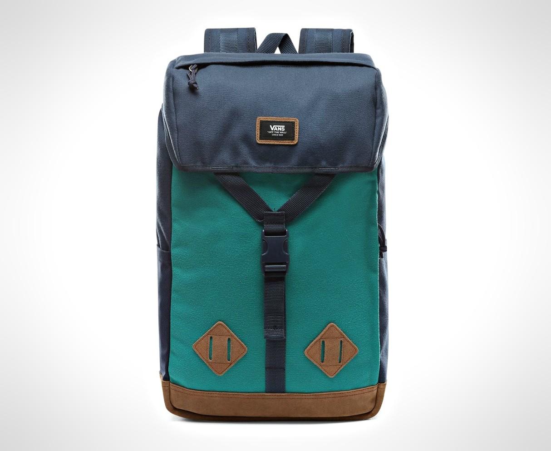 backpacks-bags-commuters-mens-vans