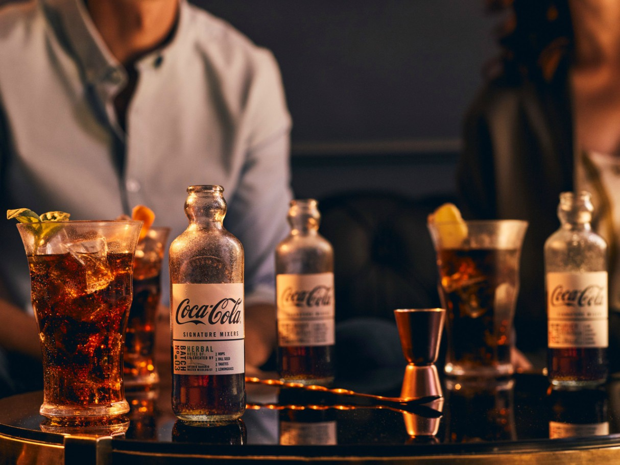 coca-cola-signature-mixers-2