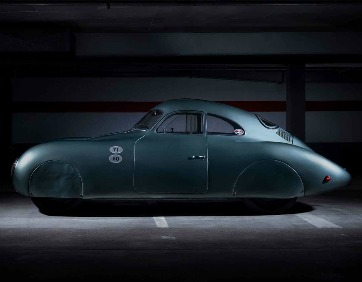 porsche-1939-type-64-coupe-auction-sothebys-2