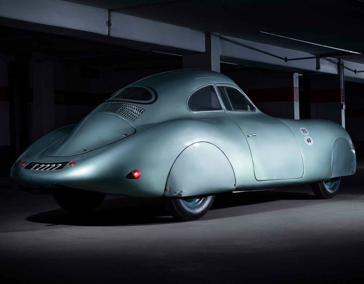porsche-1939-type-64-coupe-auction-sothebys-3
