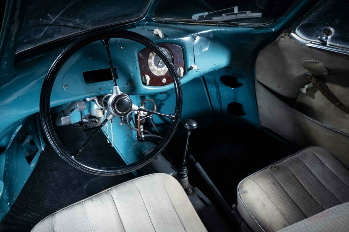 porsche-1939-type-64-coupe-auction-sothebys-4