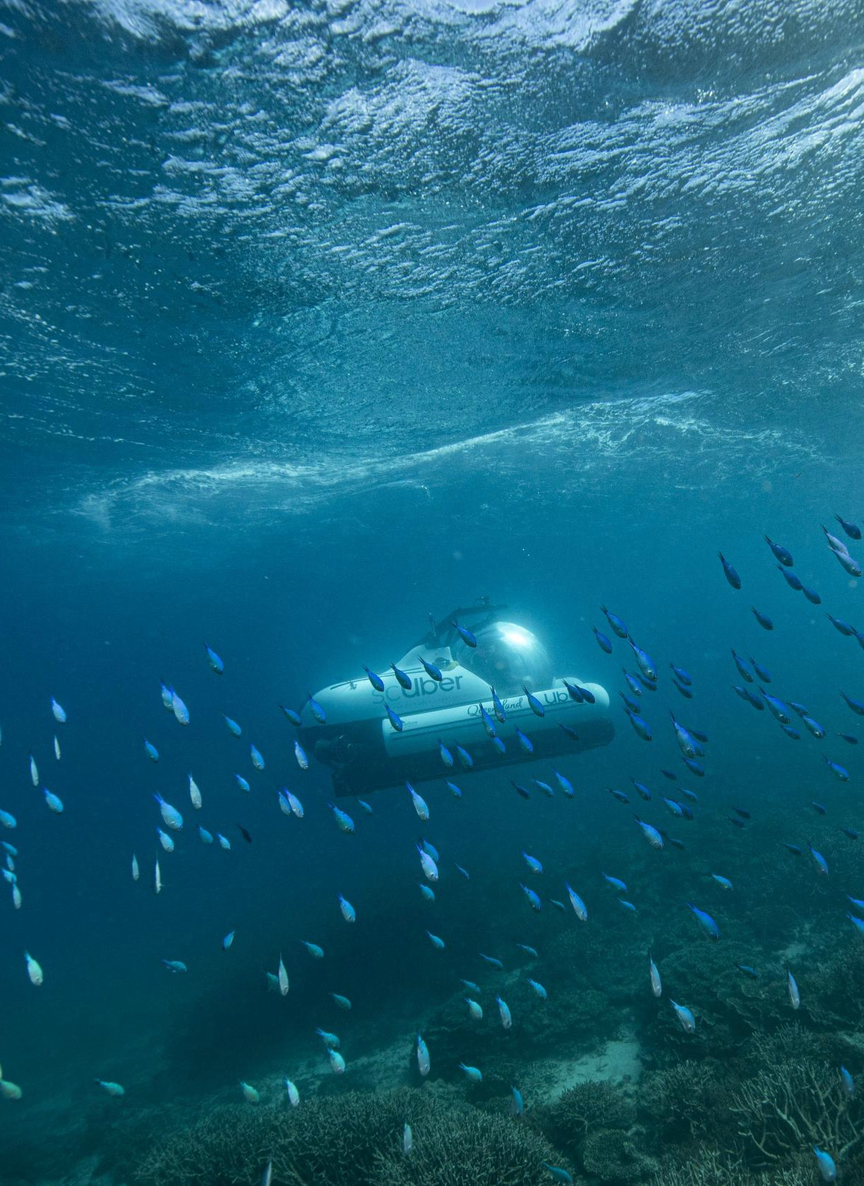 scuber-ridesharing-submarine-great-barrier-reef-2