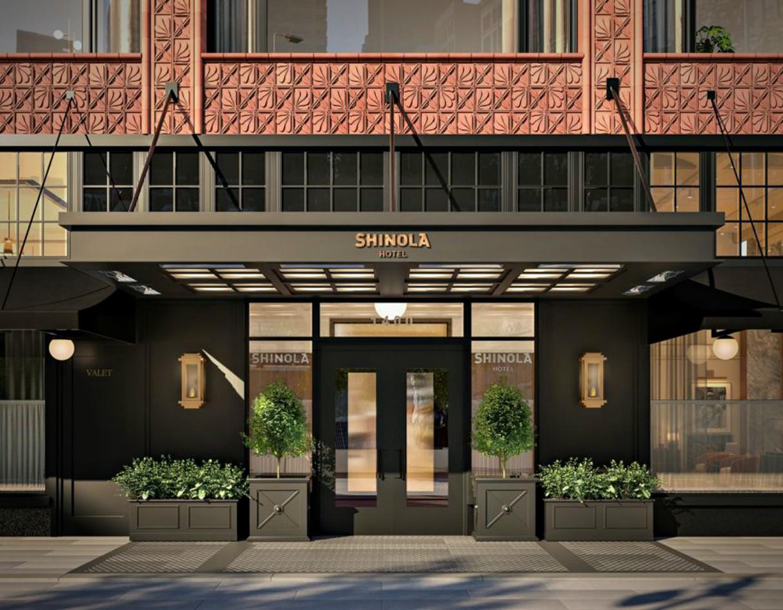shinola-hotel-detroit-10