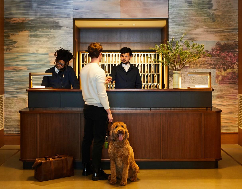 shinola-hotel-detroit-5