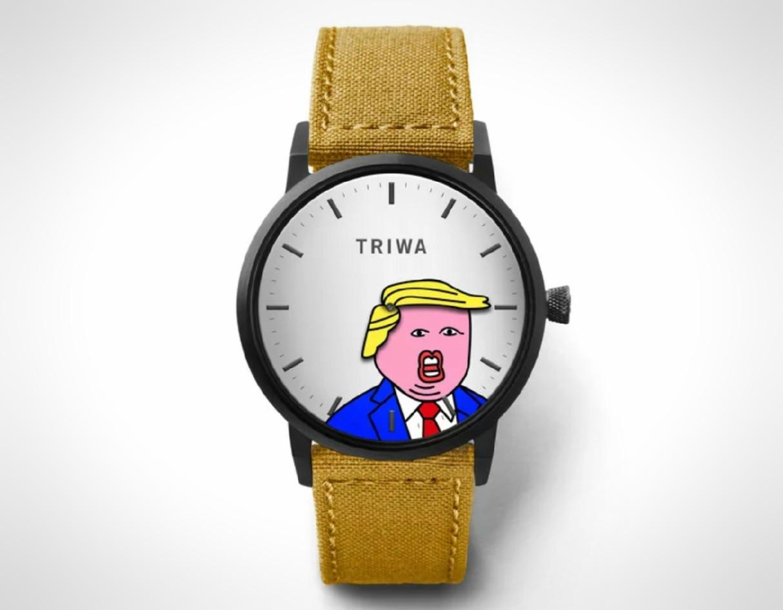 triwa-trump-comb-over-watch-1