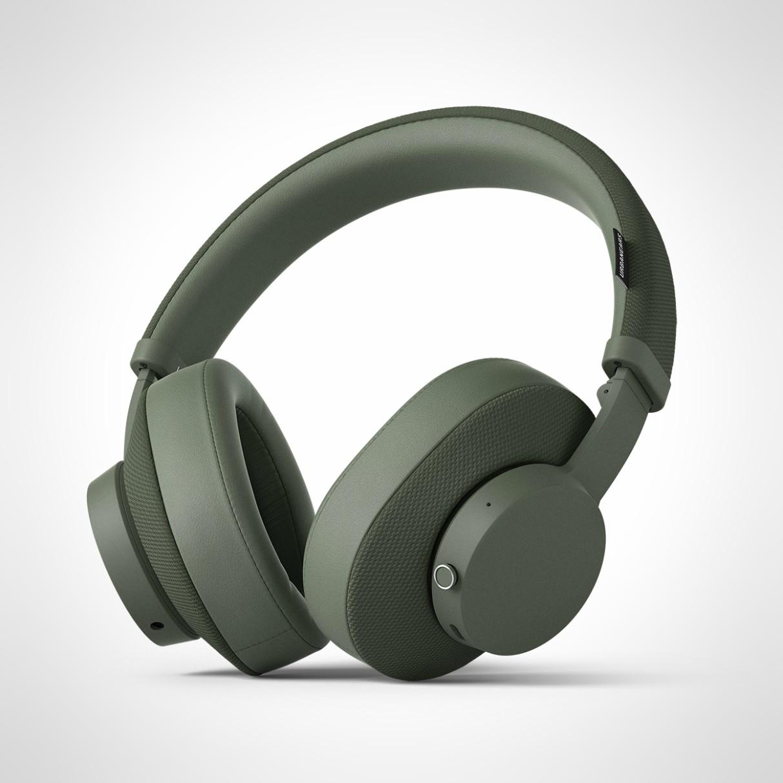 urbanears-pampas-headphones-1