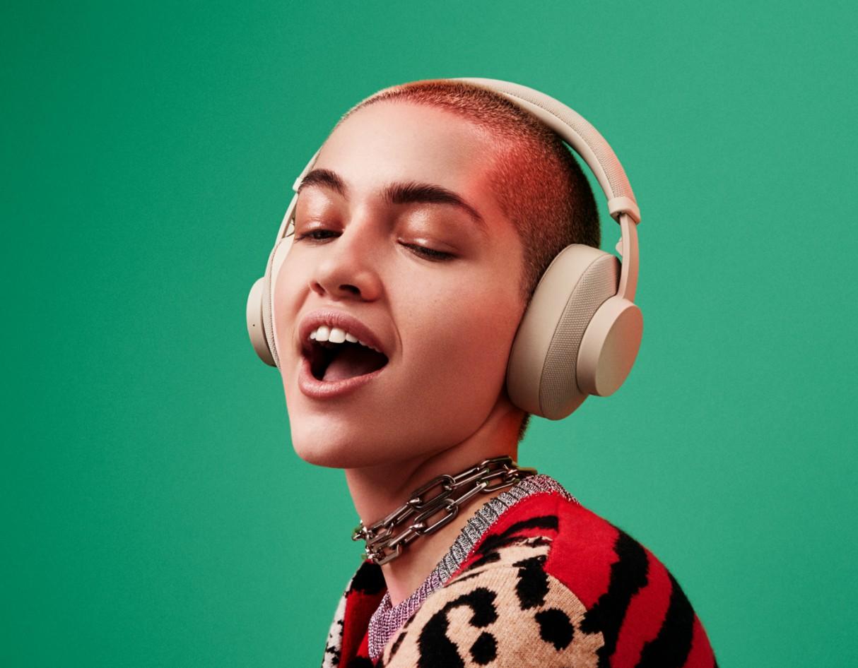 urbanears-pampas-headphones-2