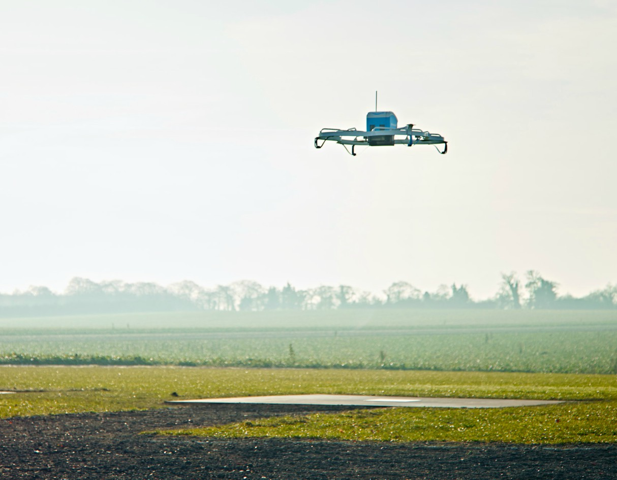 amazon-prime-air-delivery-drone-2019-2