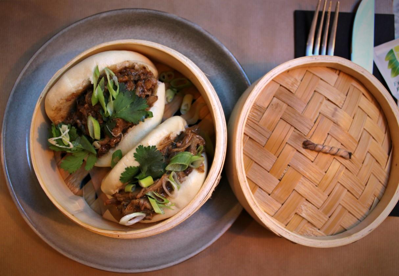 gourmet-bar-kitchen-review-novotel-london-bridge-bao