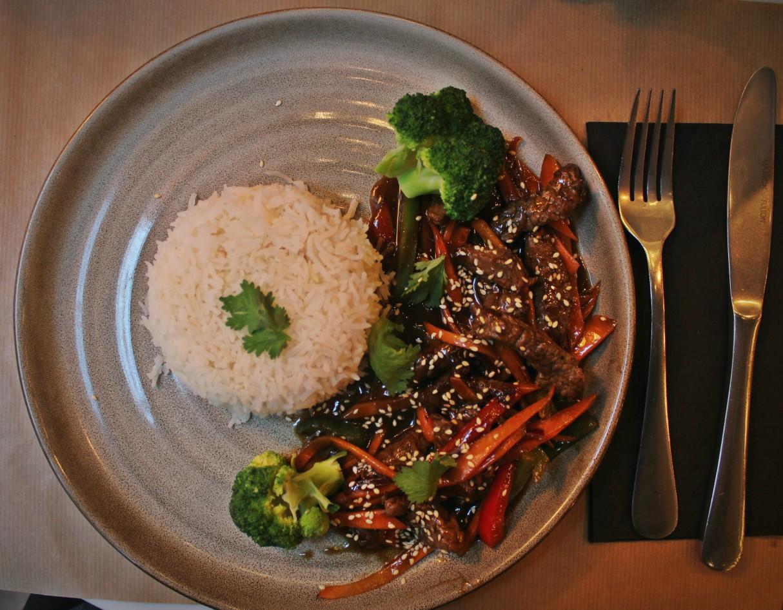 gourmet-bar-kitchen-review-novotel-london-bridge-beef-teryaki
