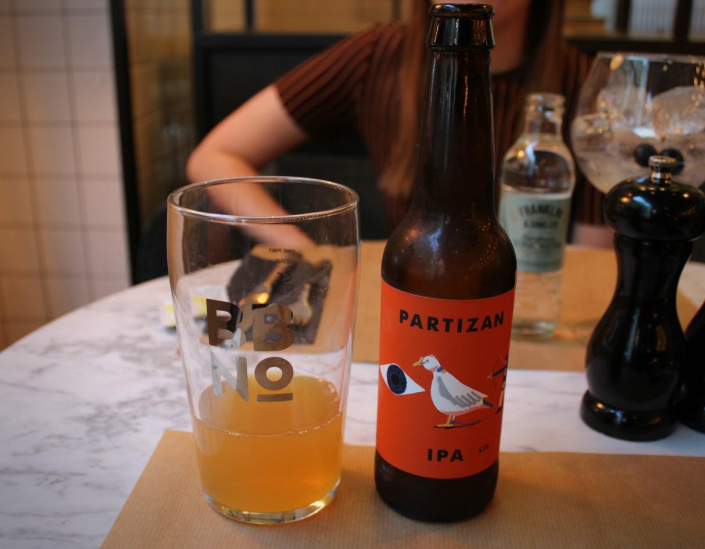 gourmet-bar-kitchen-review-novotel-london-bridge-beer