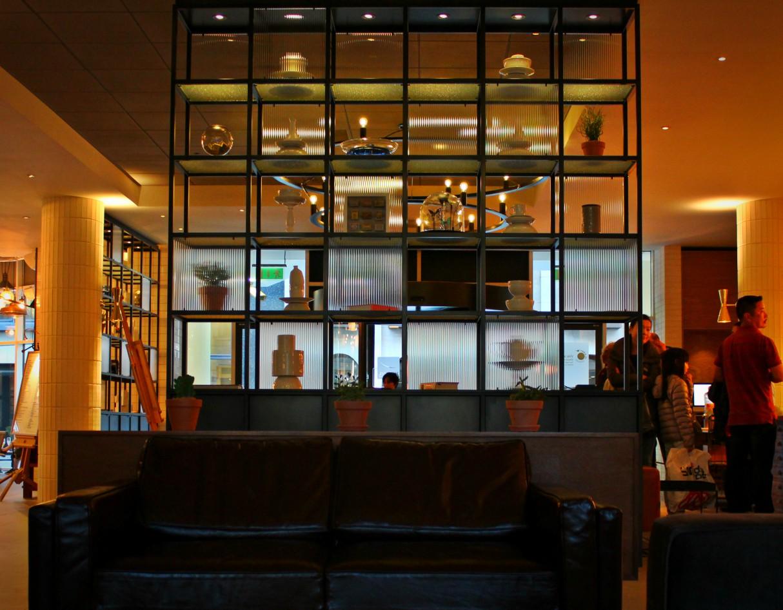 gourmet-bar-kitchen-review-novotel-london-bridge-reception