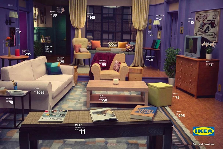 ikea-tv-living-room-friends