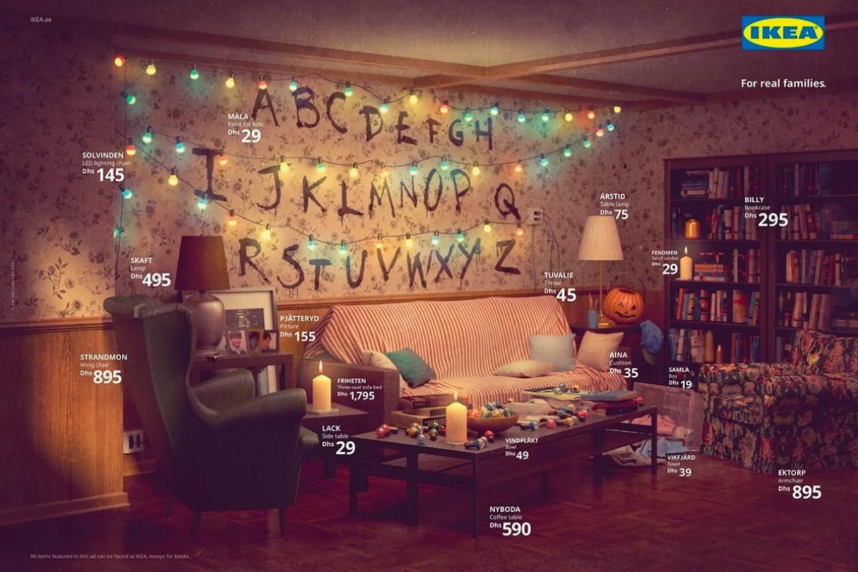 ikea-tv-living-room-stranger-things