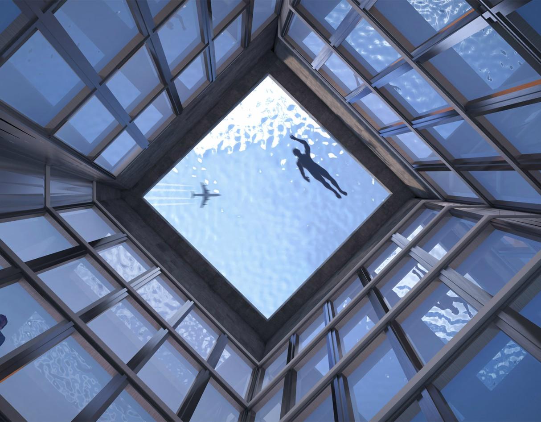 infinity-london-360-degree-compass-pools-2