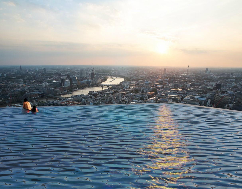 infinity-london-360-degree-compass-pools-4