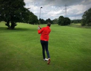 kjus-golf-performance-clothing-dexter-1