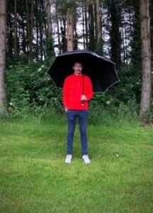 kjus-golf-performance-clothing-dexter-3