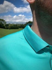 kjus-golf-performance-clothing-luan-polo-2