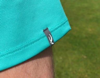 kjus-golf-performance-clothing-luan-polo-3