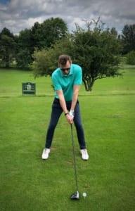 kjus-golf-performance-clothing-luan-polo-4