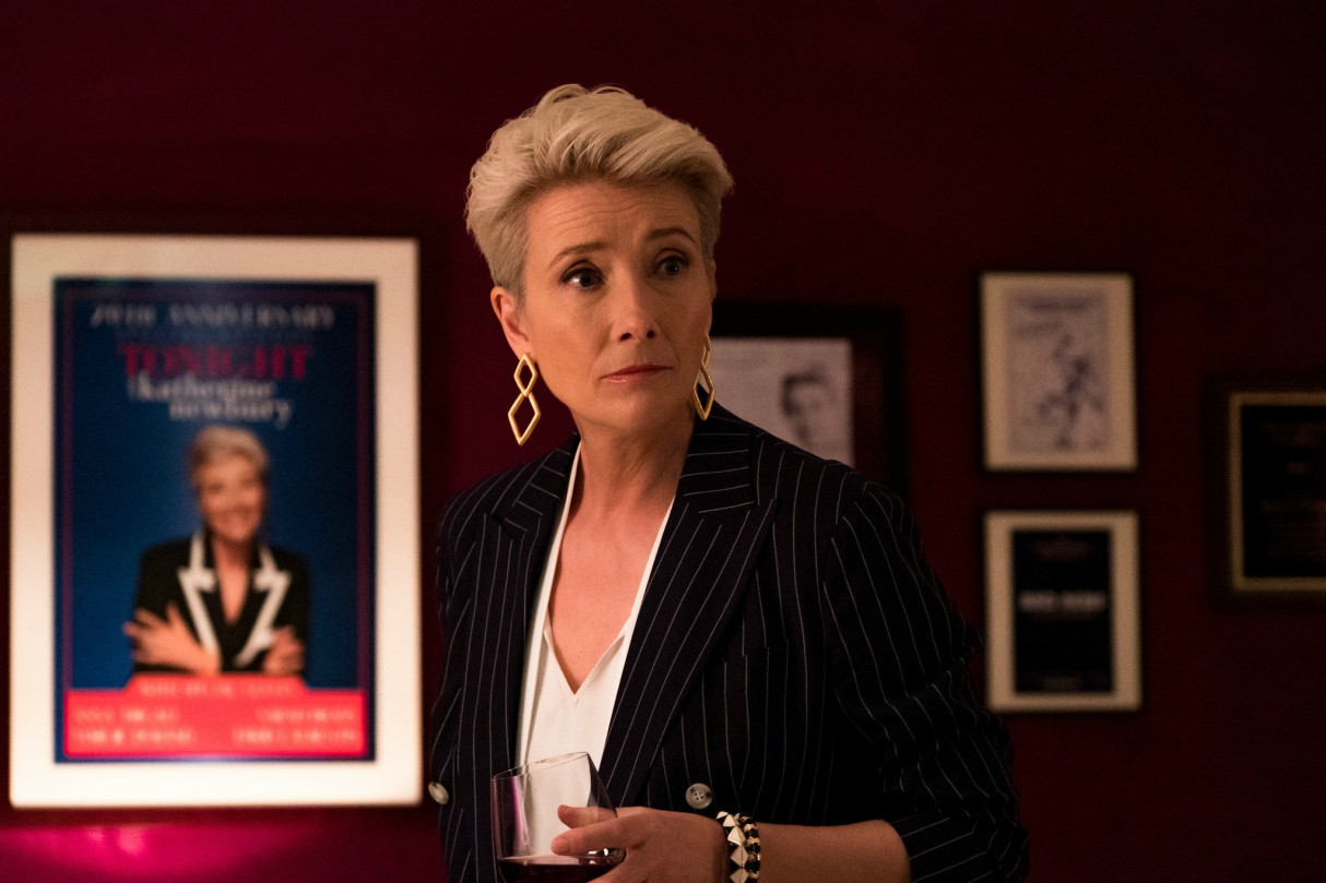 late-night-film-movie-review-emma-thompson-2