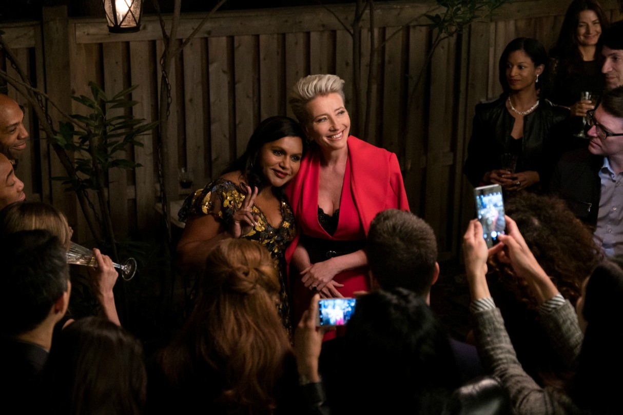 late-night-film-movie-review-emma-thompson-mindy-kaling